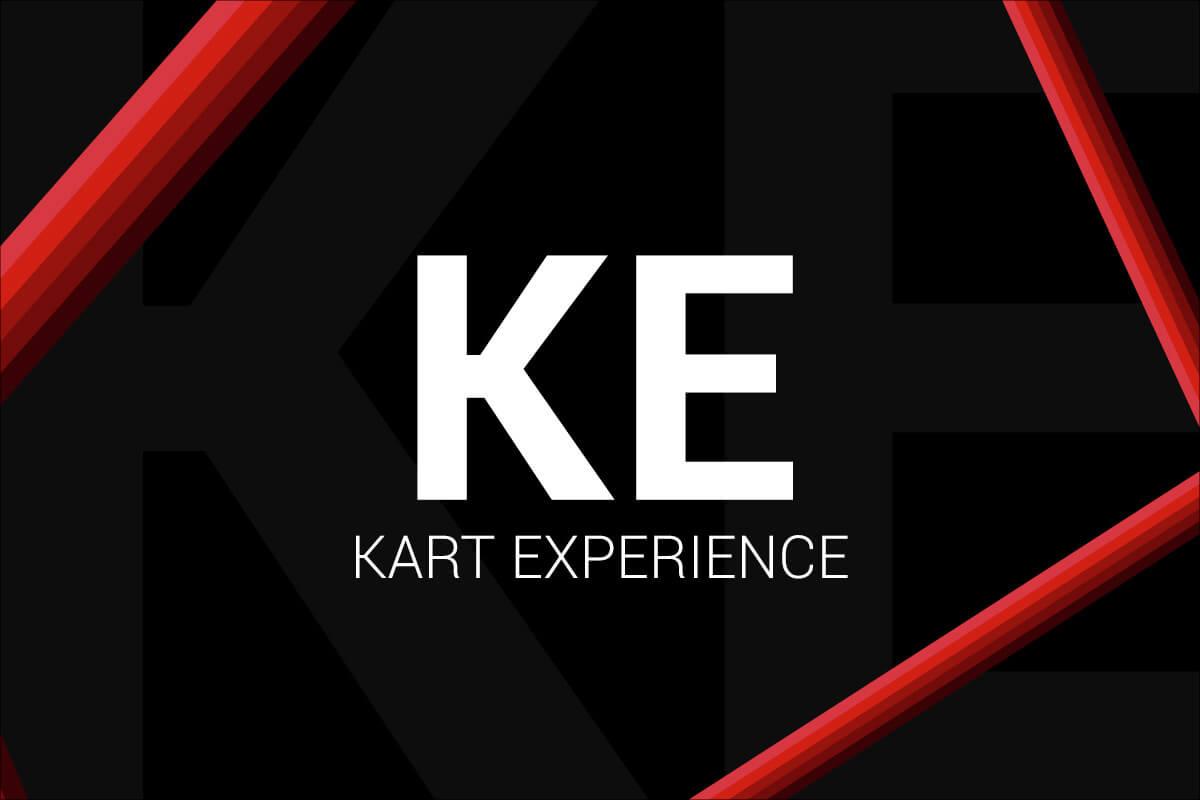 Kart Experience