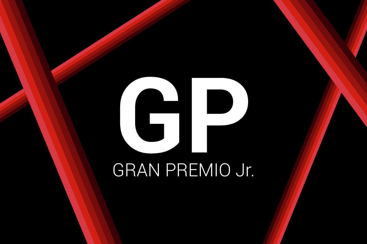 Gran Premio Juniors