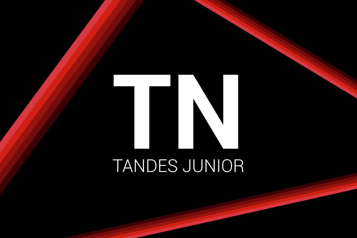 Tandes Junior