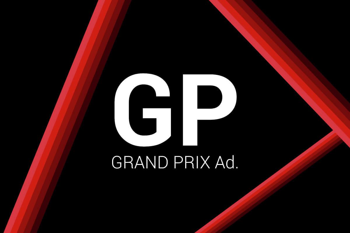 Grand Prix Adulte