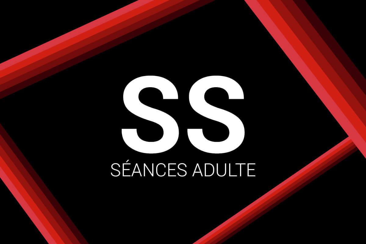 Séances Adulte